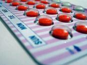 Everlasting Prejuidices Birth Control