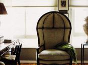 Lovely Living Room Potpourri