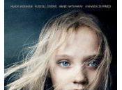 Misérables Review