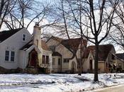 Looking Affordable Minneapolis Tudors? Check Victory Neighborhood Great Values, Beautiful Homes, Friendly Neighbors