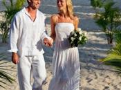 Cool Casual Beach Wedding Dress Ideas Groomcasual
