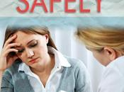 Self-Harm Safely Book