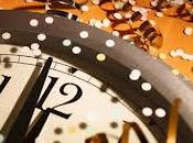 ***happy Year!***