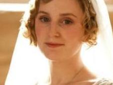 Downton Abbey Season Recap Mondays Episode
