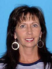 Chilton County Resident Bonnie Wyatt Jail, Being Forced Sell Home