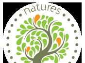 Natures Health Review