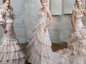 Famous Bridal Designer Stuartwedding Dresses Wedding