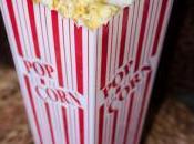 Passive Investing: Movie