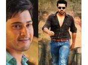 2013 Telugu Cinema Opens Cracker Response