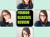 Free Glasses {Review}
