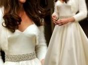 Poll Design Kate Middletonwedding Dress