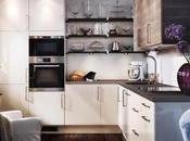 Luxurious Kitchen Trends Look 2013