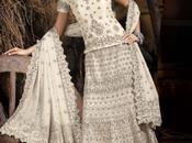 Long Bridal Veils