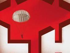 National Book Critics Circle 2012 Awards: Shortlist