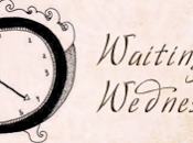 Waiting Wednesday Sweet Peril Wendy Higgins