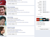 Introduction Facebook's Graph Search