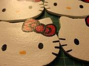 Goodbye 2012! Hello Kitty!