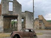 Five World's Most Mystifying Ghost Towns