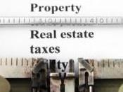 What Current Real Estate Wisconsin?