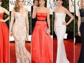 High Fashion Prom Dresses 2013—–Golden Globes Carpet