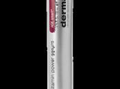 Dermalogica Multivitamin Power Serum Powerful Aging Skin