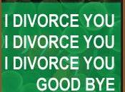 Just Because There Isn't High Divorce Rate Compared Other Countries…