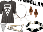 Triangular Trend