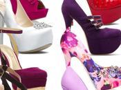 Shoe Cushions Make Your Feet Feel Heavenly!