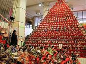 Learning Holidays with Japan's Doll's Festival