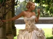 Wear Beyonce's Wedding Dress Your Wedding!