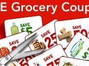 Printable Money Savings Coupons Week