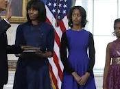 Congratulations, President