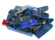 Recycling Mobile Phone Beneficial Earth