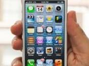 Things Know About Apple iPhone