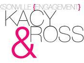 Kacy Ross Engaged! Jacksonville Engagement Photographer