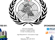 #EQUAITMUN Almost Here GUST