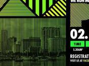 Every Chance 2012 Nike Manila Mixtape