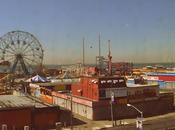 Coney Island Retrospect