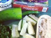 Guest Blogger: Life Kylie Vegan Bánh