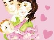 Adoption Story Children