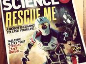 "Popular Science Calls MindMeld 2013's ""Hottest Gadgets"""