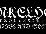 Dunkelheit Produktionen Release Pathogen's Miscreants Bloodlusting Aberrations March