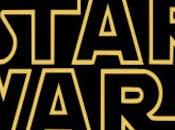 Abrams Talks Direct Star Wars