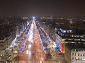 Noël Paris... Memories [Parisian] Christmas Past