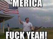 Movie Team America: World Police
