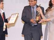 "Nethaat Receives ""Star Entrepreneurship Award"""