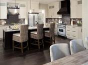 Houzz Inspiration: Wallmark Homes
