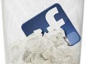 Life Without Facebook