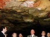 Cave Art: Creationist Hoax
