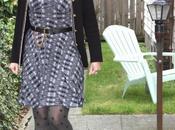 Vanity Sanity: This Fashion Post